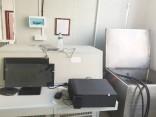 江西正鼎工程检测有限公司-设备安装检测实验室