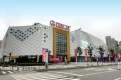 江西正鼎工程检测有限公司-南昌西湖万达广场